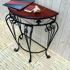 wrought iron tables for sale wrought iron table base for sale bases glass tops dining