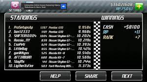 nissan skyline drag race drag racing pro setups android apps on google play
