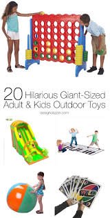 best 25 outdoor toys for toddlers ideas on pinterest outdoor