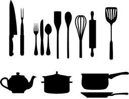ustensile de cuisine vintage ustensile de cuisine vintage 4 kitchen design gallery cooking