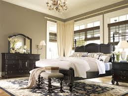 1940 Bedroom Decorating Ideas 1940 Home Decor Amazing Best 10 1940s Home Decor Ideas On