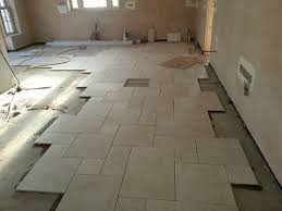 dean lynch wall floor tiling tiling in skellingthorpe lincoln