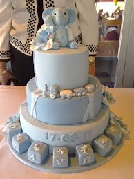 best 25 boys christening cakes ideas on pinterest baby boy