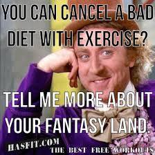 Motivational Exercise Memes - hasfit best workout motivation fitness quotes exercise motivation