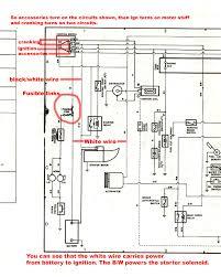 toyota harrier wiring diagram 28 images toyota harrier oxygen