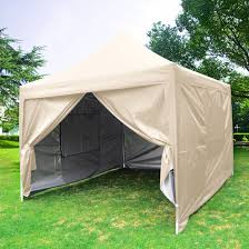 100 privacy tent bed best 20 tent camping beds ideas on