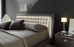 lit pour chambre jolies tête de lit pour votre chambre à coucher décor de maison