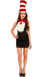 Chica Halloween Costume 40 Disfraces Te Convertirán En La Chica Más Halloween