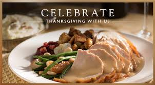 thanksgiving at the capital grille plano magazine