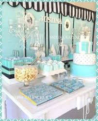 baby co baby shower baby co themed shower cave and babies