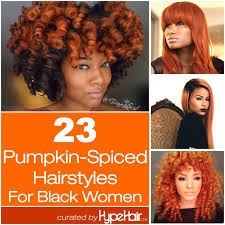 hype hair magazine photo gallery 158 best on hype hair images on pinterest natural hair natural