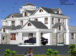 3d home architect design online modish d home architect design suite free download decoration 3d