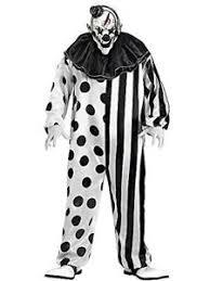 Halloween Men Costume Halloween Men Costume Scary Clown Halloween Fancy Dress