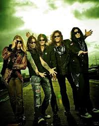 download mp3 gratis helloween forever and one helloween discography top albums and reviews