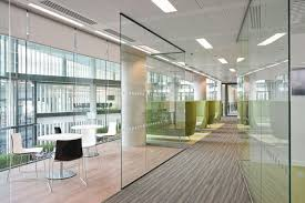 gorgeous 10 glass office design design inspiration of best 25