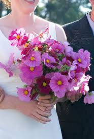 53 best our wedding flowers images on pinterest nigella blue