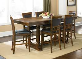 Shabby Chic Dining Table Sets Shabby Chic Dining Table Teal White Metal Finish Dining Chair Base