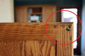 how to stop cabinet doors from slamming options to fix noisy kitchen cabinets