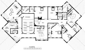 mansion plans 15 cool rich house plans architecture plans 14728