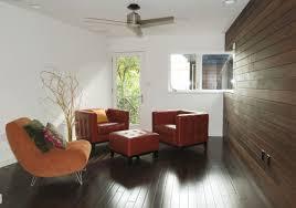 living room modern formal living room furniture expansive