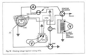 alternator wiring mgb u0026 gt forum mg experience forums the mg