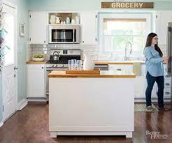 Bhg Kitchen Makeovers - http www bhg com kitchen remodeling kitchen projects diy kitchen