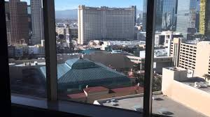 mgm grand penthouse city view suite walkthrough youtube