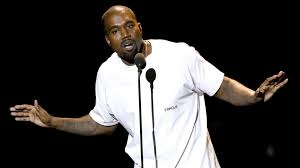 without you keith urban mp free download kanye west calls slavery a choice says he was addicted to opioids