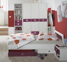 jugendzimmer komplett günstig kinder jugendzimmer feldmann wohnen gmbh shop