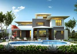 House Designs Interior And Exterior - House design interior and exterior