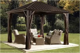 Gazebo Ideas For Backyard Backyard Backyard Gazebo Amazing Backyard Design Backyard