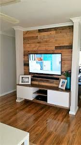 Pallet Furniture Living Room 1298 Best Pallets U0026 Spoelen Images On Pinterest Pallet Ideas