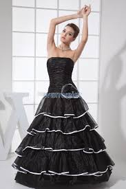 affordable bridal gowns buy affordable bridal gown designers and get free shipping on
