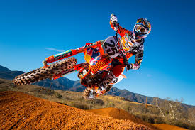 ktm motocross helmets 2017 red bull ktm team intro transworld motocross