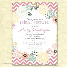 bridal lunch invitations lunch invitation wording 2653 plus 4 best ideas of bridal luncheon