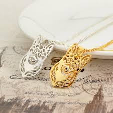 belgian sheepdog jewelry online get cheap german jewelry aliexpress com alibaba group
