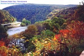 england fall foliage picture album scenic attractions
