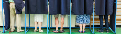 bureaux de vote bureaux de vote à lyon la liste complète stootie