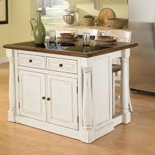 tile countertops kitchen island cart with stools lighting flooring