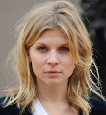 how to style a wob hairstyle clémence poésy square wavy bob or wob hairstyles latest