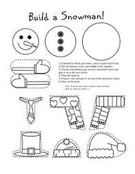snowman colouring pages google coloring pages