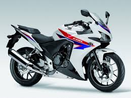 honda cbr series price honda cbr400 motorbeam indian car bike news review price