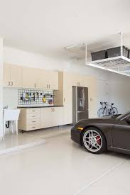 large garages garage best garage rack system garage storage products large