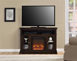 ameriwood furniture fireplaces