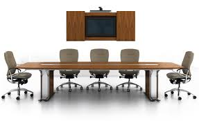 Meeting Tables Conference Tables Houston Conference Room Furniture Houston