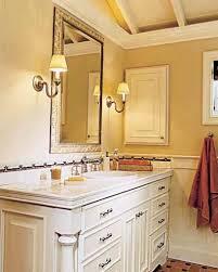 bathroom lighting regulations nucleus home