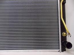 lexus rx 350 price saudi arabia radiator for lexus fits rx350 3 5 v6 6cyl 13019 ebay