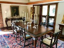 dining room furniture st louis st louis style author at st louis style page 32 of 90