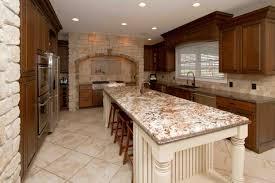 custom home interiors mi southwest michigan luxury home construction