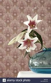 Wholesale Glass Flower Vases Blue Flower Vase Glas U2013 Carolinemeyersphotography Com